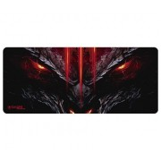 Mouse Pad Bright 0554 Gamer Big Dragao