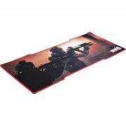 Mouse pad Gamer Kmex FX-xxx35