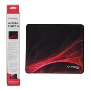 Mouse Pad HyperX Fury S Speed - M
