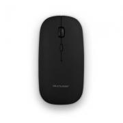 Mouse sem fio 2,4GHz Recarregável Lithium MO290