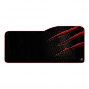 MousePad gamer DAZZ Nightmare Speed EXG