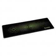 Mousepad Xzone GMP-02 1 Metro