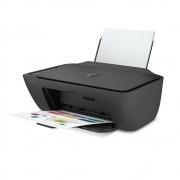 Multifuncional HP Deskjet INK ADV 2774