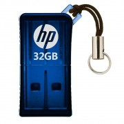 Pen Drive 32Gb USB 2.0 Mini v165W