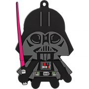 Pendrive Darth Vader 8gb Pd035