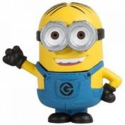 Pendrive Minions - Dave 8gb Pd095