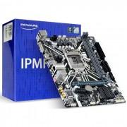 Placa Mae Pcware Ipmh310G DDR4
