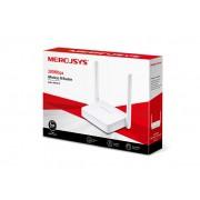 Roteador Mercusys 300Mps MW301r