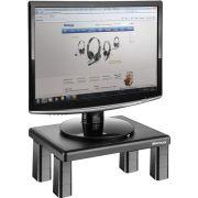 Suporte Quadrado P Monitor De Mesa Ac125