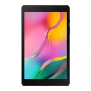 Tablet Samsung Galaxy TAB-A T290 8P 32GB