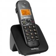 Telefone Sem Fio Intelbras - TS5120