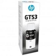 Tinta HP GT53 Preta 90ml