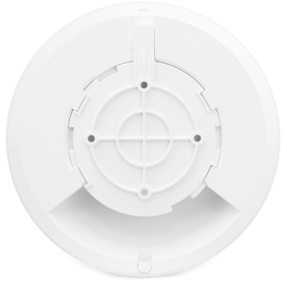 Acess Point Ubiquiti Networks MIMO - UAP-AC-LITE