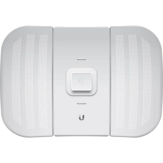 Antena Ubiquiti Litebeam M5 5ghz 23dbi Lbe-M523-Br
