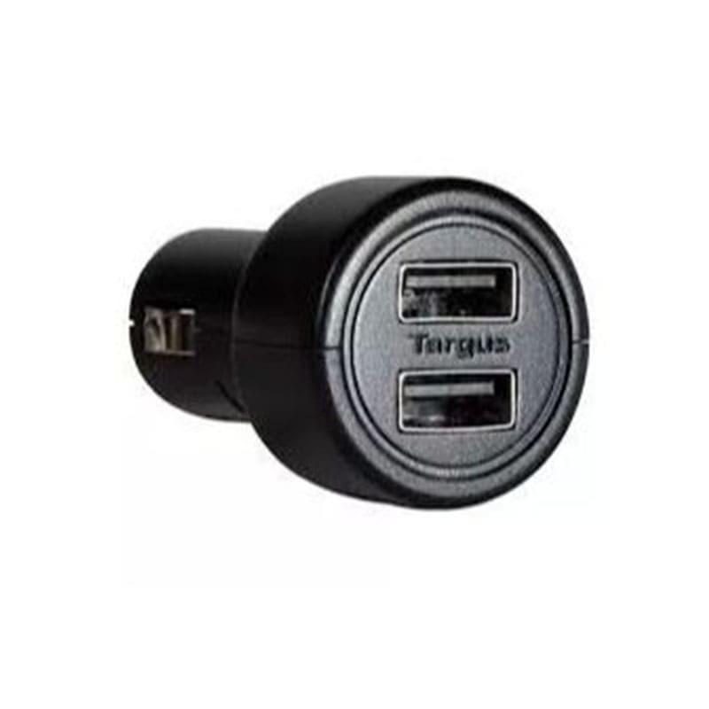 Carregador Veicular para iPad com 2 USB APD05 Targus
