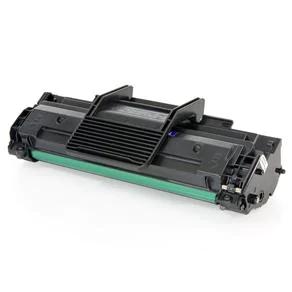 Cart. Toner compatível Samsung  ML1610 - CT1610