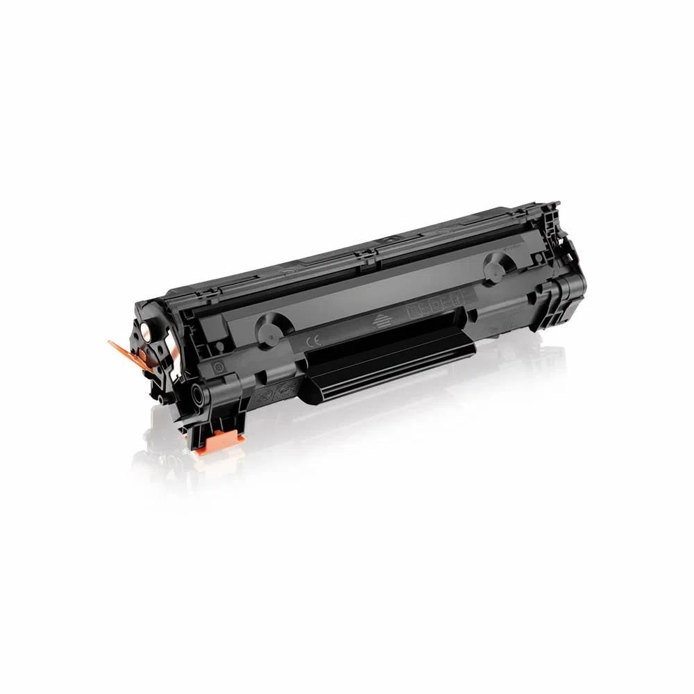 Cart. Toner Multilaser HP CE505 - CF280A