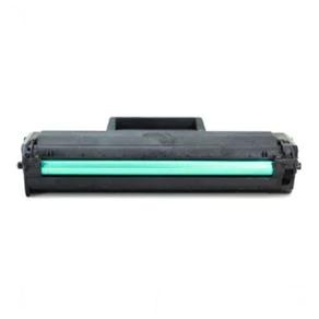 Cart. Toner para Samsung MLT-D104S
