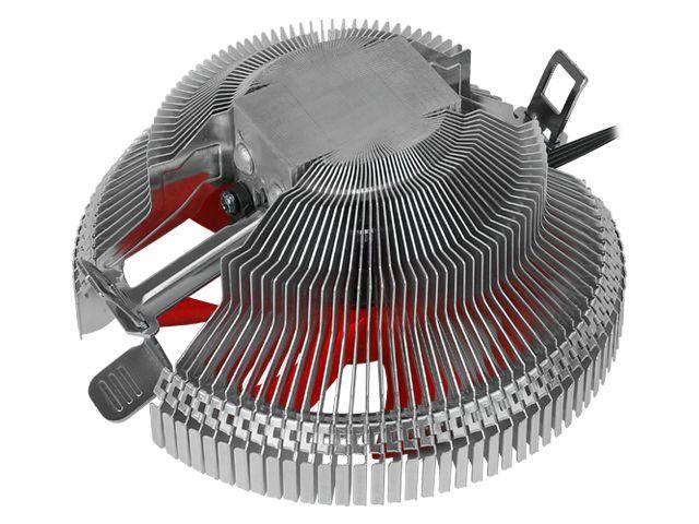Cooler para Processadores Intel e AMD CLA965W