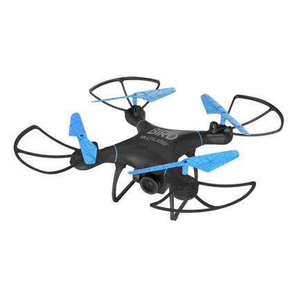 Drone Bird Camera HD 80M 22 MIN ES255