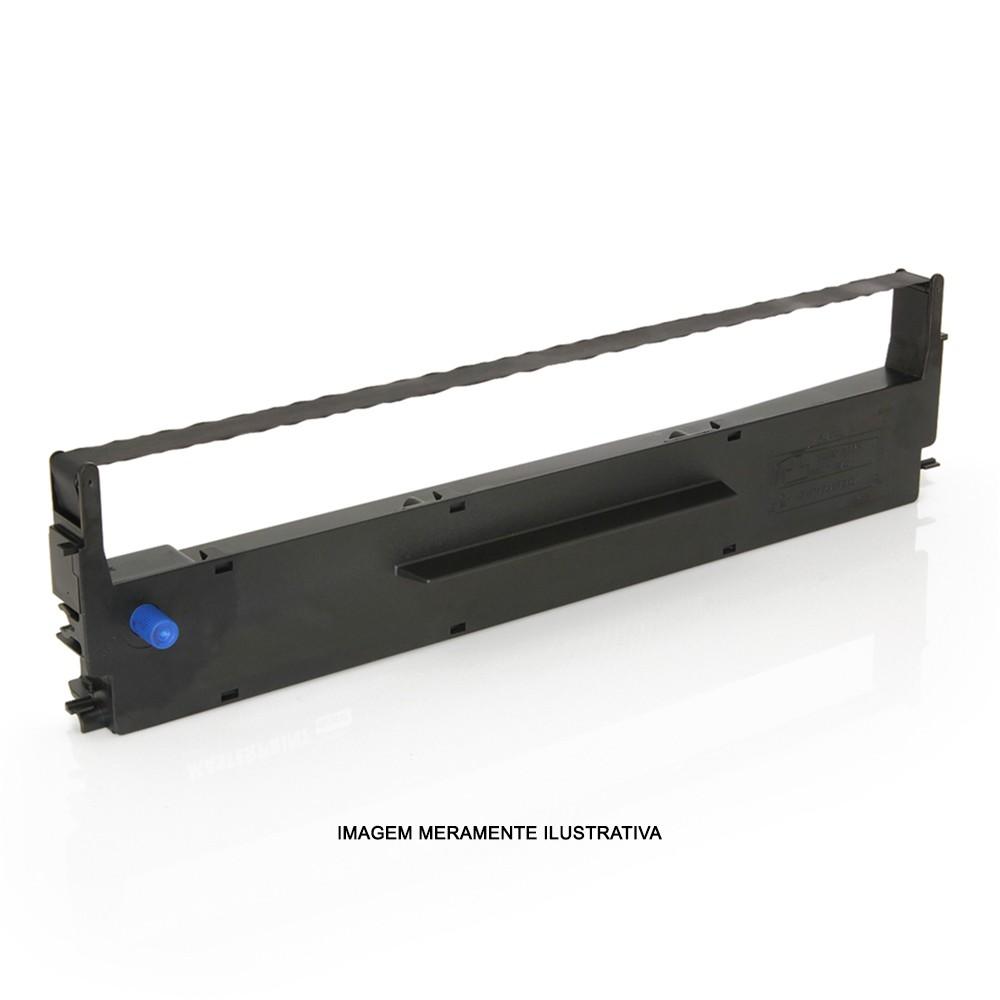 Fita Matricial Impressora  Epson Fx890 - Original