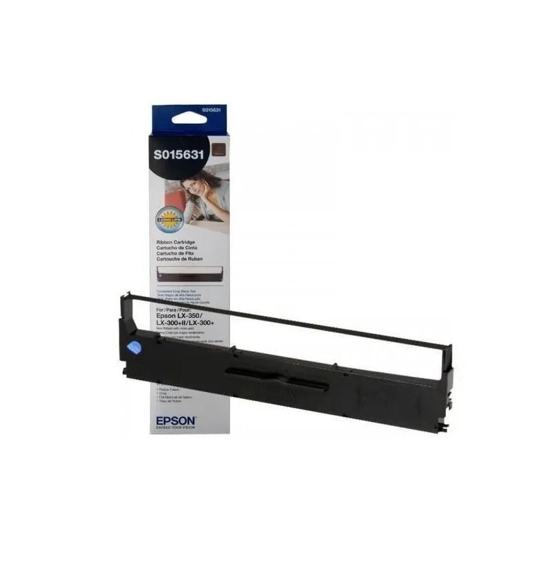 Fita Matricial para Impressora Epson Lx300 Lx350