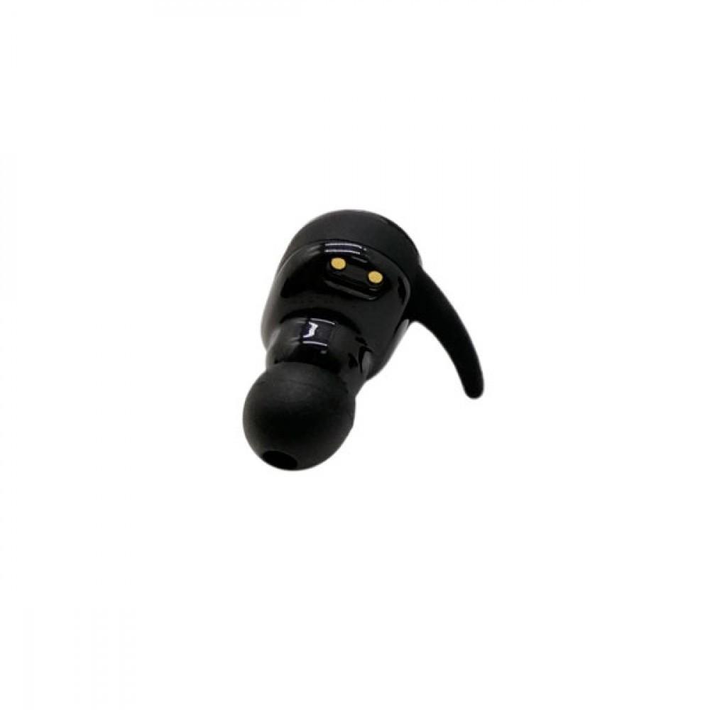 Fone de Ouvido Mini EO-620 Sem Fio Bluetooth Evolut