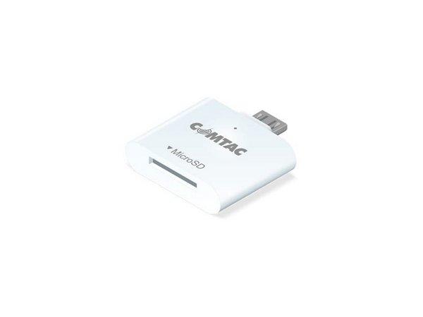 Leitor de Cartão Micro SD para Android Comtac