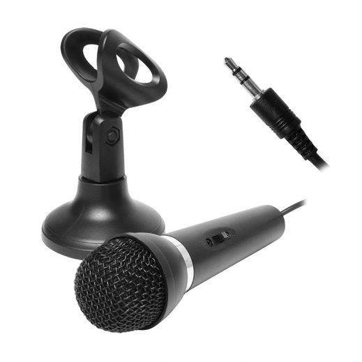 Microfone Maxprint studio Max P2