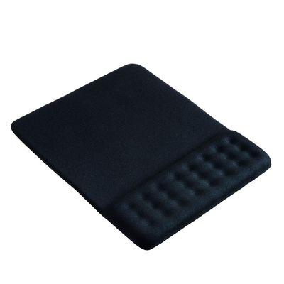 Mouse Pad Dot com apoio em pulso gel AC265