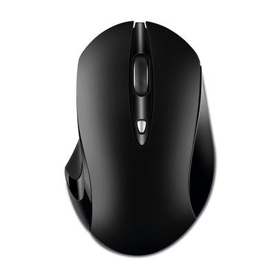 Mouse S/Fio Movitec - OMW-03