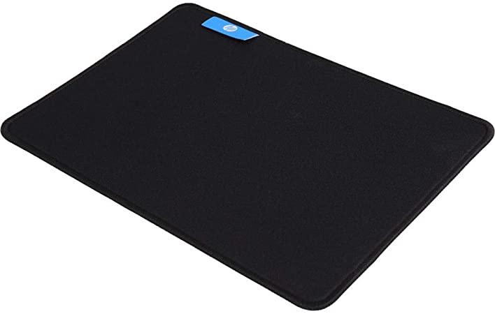 Mousepad Gamer MP3524 Preto HP