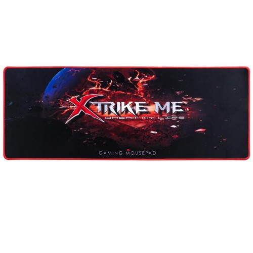 Mousepad Xtrike Me 770x295x3mm Mp-204