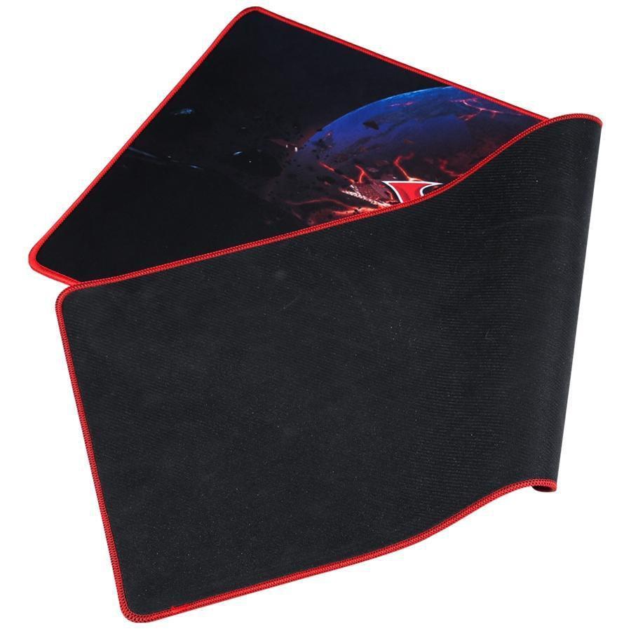 Mousepad Xtrike Me 770x295x3mm Mp-204