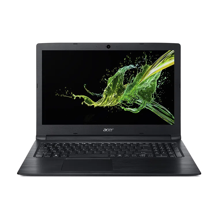 Notebook Acer A315 I5 8gb 1tb 128gbssd 15.6 Linux