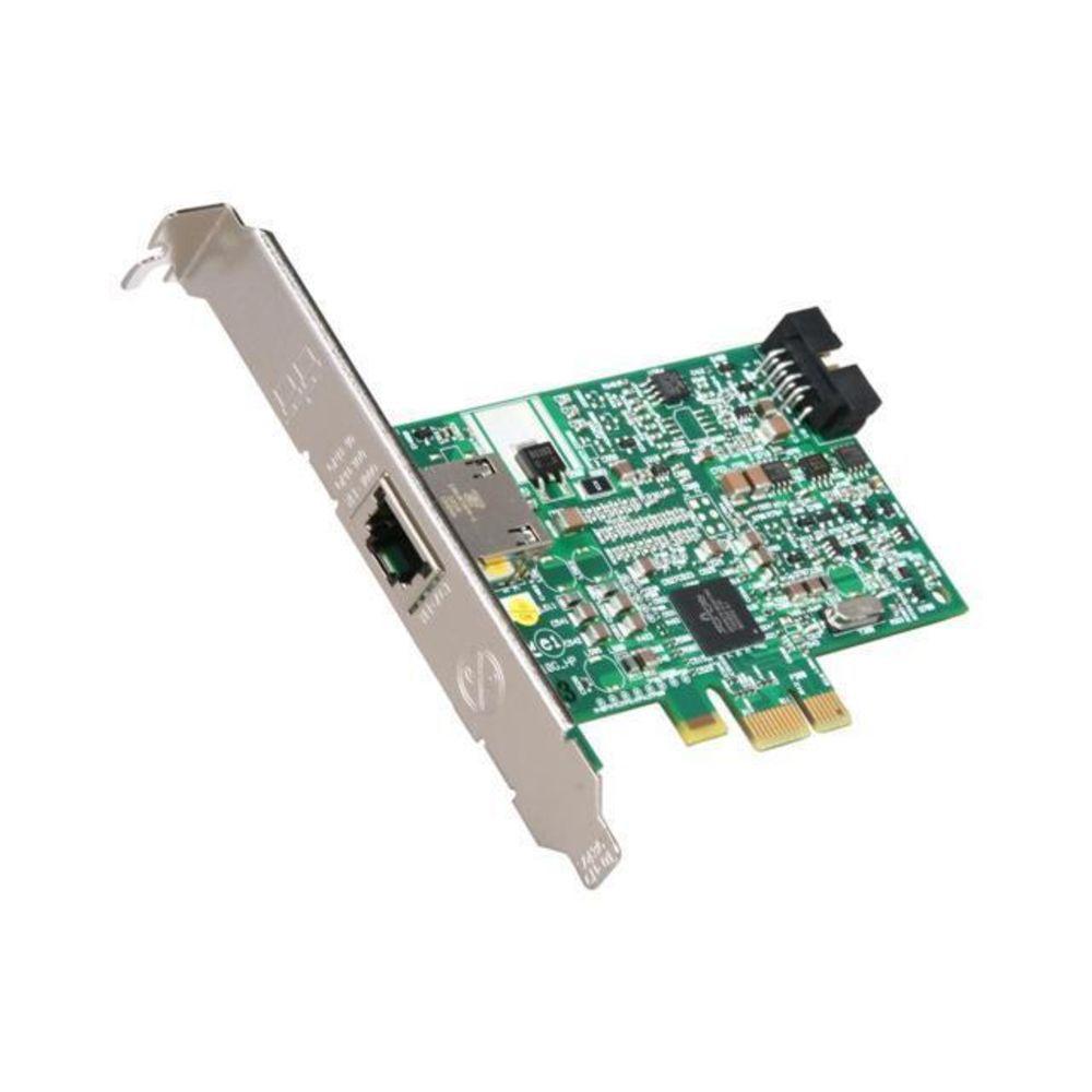 Placa rede pci-e tp-link tg-3468 low profile 10 100 1000mbps gigabit