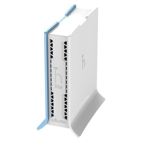 Rb941-2nd Tc Hap Lite S| Fio 650mhz|32mb|4 Portas
