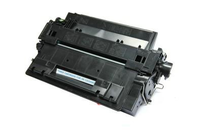 Toner Chinamate compatível HP 255X/ 155X