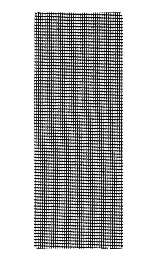 Folha Abrasiva Telada 11,5 X 28 Cm Grão 240 C/ 6 Unid Atlas AT17/240.