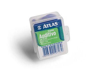 Protetor Auditivo Atlas AT3100.