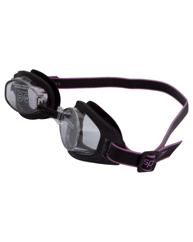 Óculos Fresstyle 3.0 Speedo LILÁS