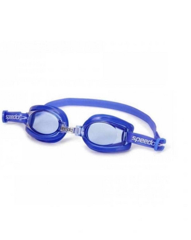 Óculos New Classic Speedo AZUL