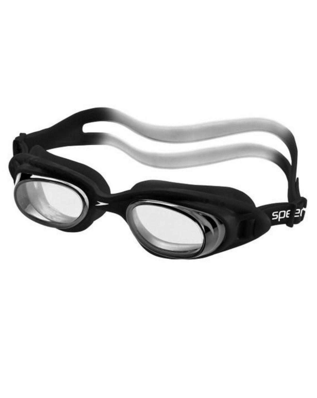 Óculos Speedo Tornado PRETO