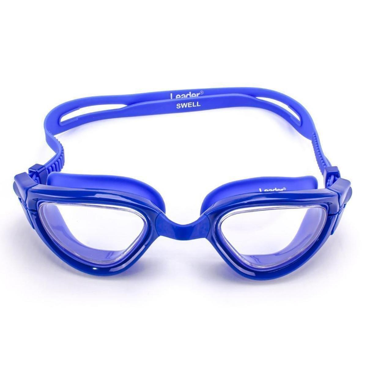 Óculos Swell Leader AZUL