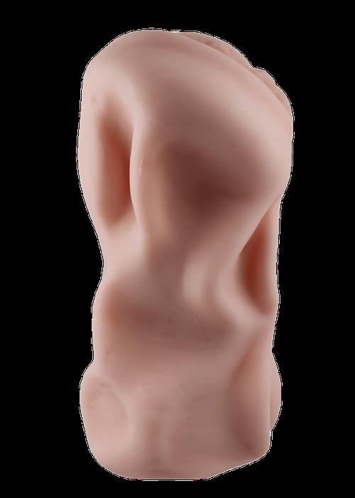Masturbador Masculino - AiLighter Vagina