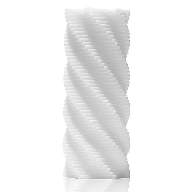 Masturbador Tenga 3D - Spiral