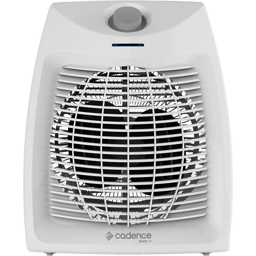 Aquecedor Blaze Air Cadence 220V