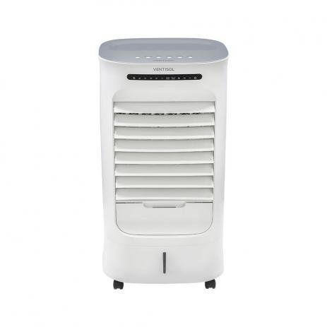 Climatizador Nobile 10lts Residencial Ventisol 220V