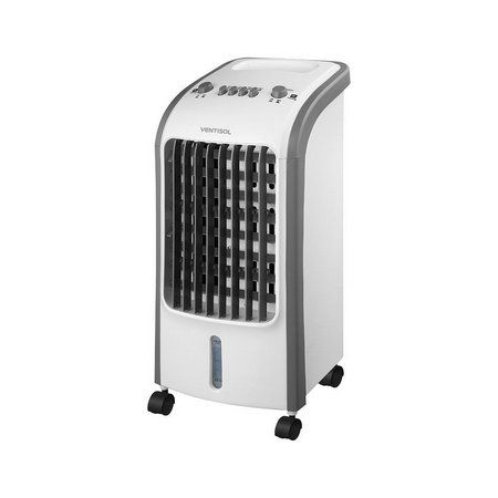 Climatizador Nobile 4lts residencial Ventisol 220V