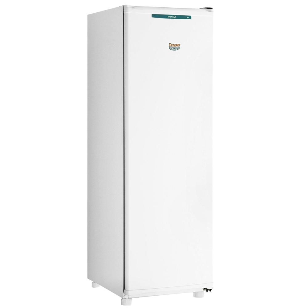 Freezer Vertical 142Litros CVU20 Consul 220V